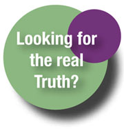 Looking for the real truth?